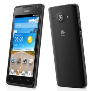 huawei y530 celular economico